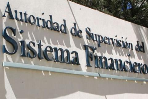 Baja-calificacion-del-publico-sobre-satisfaccion-en-entidades-financieras-