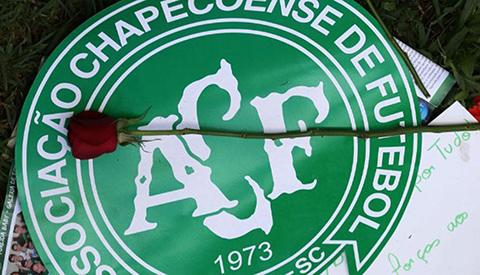 Conmebol-entrega-el-miercoles-la-Copa-Sudamericana-al-Chapecoense