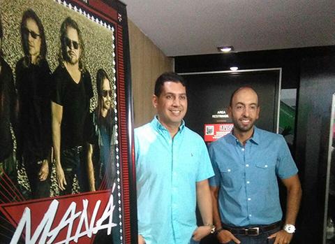 Confirman-show-y-precio-de-entradas-para-el-concierto-de-Mana-en-Santa-Cruz