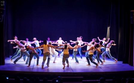 Artistas-finalizaran-el-ano-con-espectaculo-de-danza