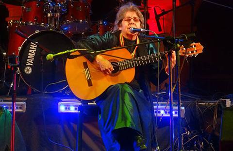 Matilde-Casazola-es-Premio-Nacional-de-Cultura-en-Bolivia-