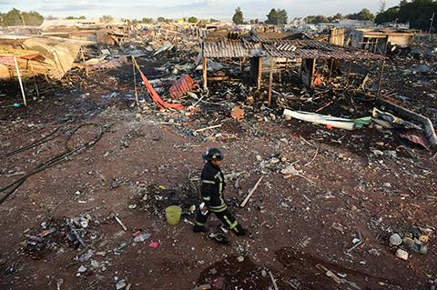 26-muertos-y-70-heridos-por-explosion-de-pirotecnia-en-Mexico