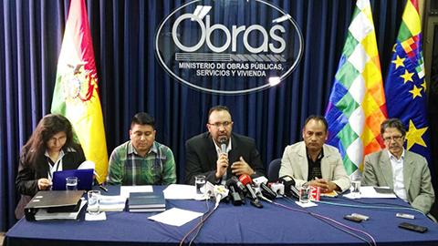 El-Gobierno-boliviano-responsabiliza-a-LaMia-y-el-piloto-por-la-tragedia-del-Chapecoense