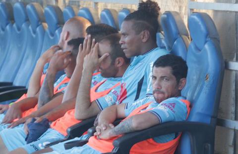 Sport-Boys-frustra-el-sueno-de-Bolivar-de-coronarse-campeon
