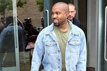 Kanye-West-ahora-cancela-su-gira-por-Europa