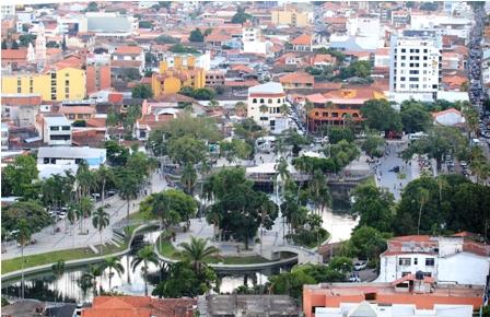 El-Arenal-sera-convertido-en-un-centro-turistico