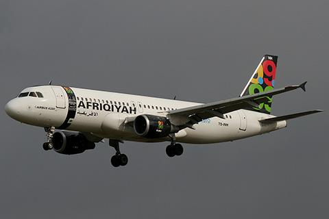 Tripoli-confirma-el-secuestro-de-un-avion-libio-desviado-hacia-Malta