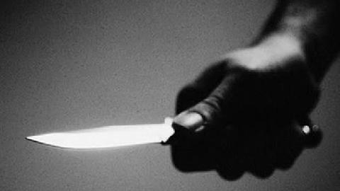 25-anos-de-carcel-para-homicida-de-adolescente-en-Yapacani-