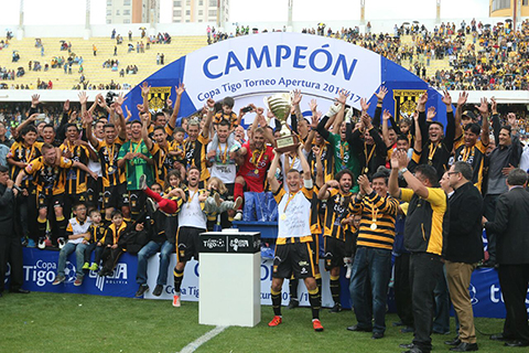The-Strongest-campeon-del-torneo-Apertura-tras-vencer-a-Bolivar