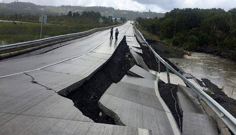 Alerta-de-tsunami-en-el-sur-de-Chile-tras-un-terremoto-de-magnitud-7,6-grados