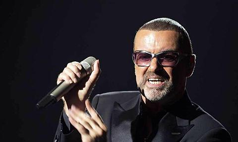 Muere-George-Michael,-un-icono-del-pop