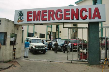 Medicos-de-la-CNS-ratifican-paro-de-48-horas-en-Santa-Cruz