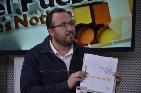 Procesaran-al-director-regional-de-Aasana-por-no-cooperar-con-Colombia