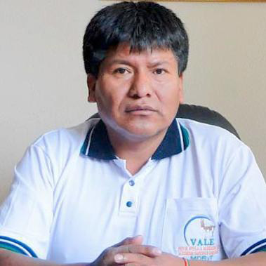 Gobernador-de-Oruro-premia-con-4-dias-libre-a-servidores-puntuales