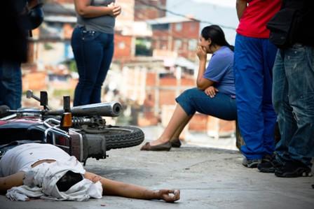 Venezuela,-el-segundo-pais-mas-violento