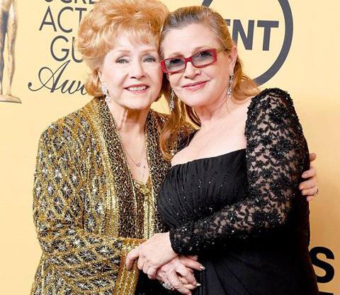 Debbie-Reynolds-fallece-un-dia-despues-que-su-hija-Carrie-Fisher