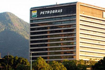 Fiscales-brasilenos-ganan-premio-de-Transparencia-Internacional-por-caso-Lava-Jato