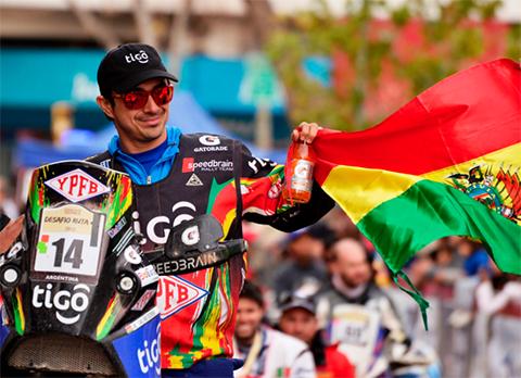 Esperan-Un-millon-y-medio-de-espectadores-para-el-Dakar