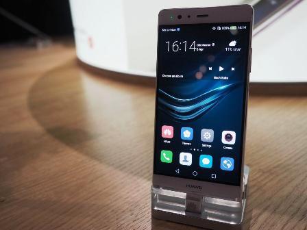 Huawei-supera-los-10-millones-de-P9-y-P9-Plus-vendidos