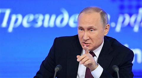 Rusia-expulsara-a-35-diplomaticos-de-EEUU-en-respuesta-a-sanciones-de-Washington