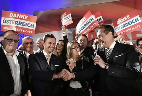 Derrota-de-la-extrema-derecha-en-las-elecciones-presidenciales-de-Austria