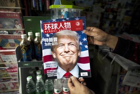 China-lanza-severa-advertencia-a-Trump