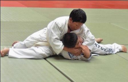 Oruro-se-impone-en-el-nacional-de-judo