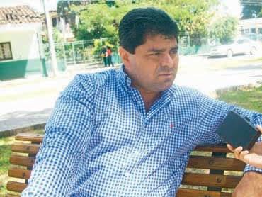 Wilfredo-Anez-es-el-nuevo-presidente-de-Blooming-