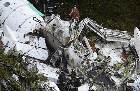 Funcionaria-que-autorizo-vuelo-de-LaMia-busca-refugio-en-Brasil-