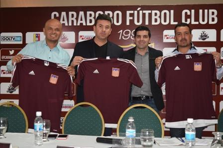 -Baldi--quiere-futbol-total-en-Carabobo-FC