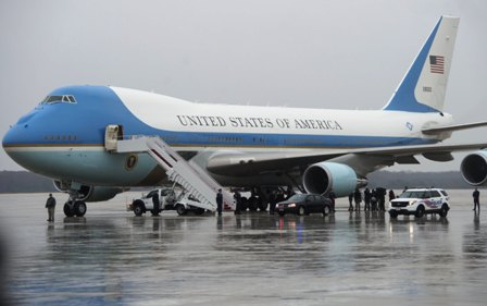 Trump-cancela-compra-de-nuevo-avion-presidencial