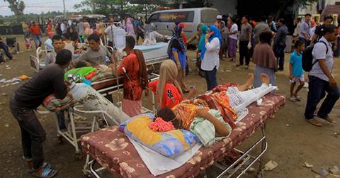 Un-sismo-en-Indonesia-deja-al-menos-97-muertos