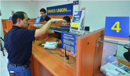El-Banco-Union-amplia-su-horario-de-atencion