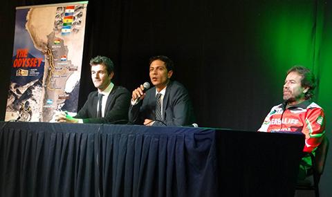 Organizacion-del-Dakar-llevara-agua-a-La-Paz-desde-Argentina-para-los-competidores