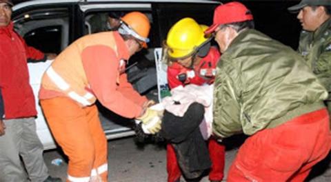 Se-embarranca-bus-que-viajaba-de-Iquique-a-Cochabamba-y-deja-al-menos-13-fallecidos