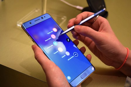 Asi-sera-el-Galaxy-S8-de-Samsung