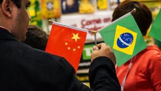 Industria-de-Brasil-rechaza-aceptar-a-China-como-economia-de-mercado