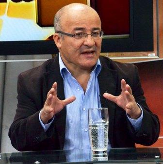 -En-Bolivia-no-tenemos-oposicion-propositiva-
