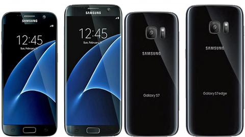 El-Samsung-Galaxy-S7-se-presentara-el-21-de-febrero