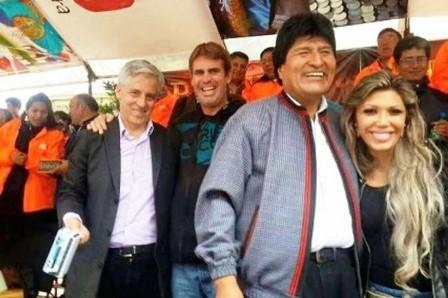 Denuncian-a-Zapata-por-enriquecimiento-ilicito
