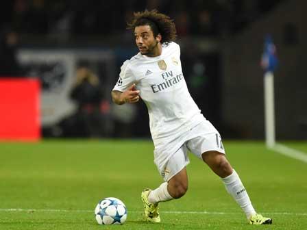 Marcelo-se-quedaria-fuera-ante-la-Roma