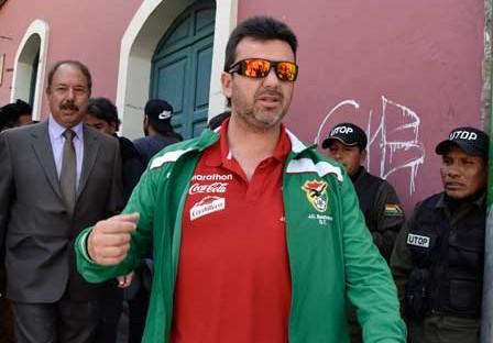 -Nos-apoya-el-90%-de-Bolivia-