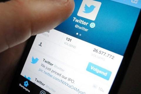 Twitter-modifica-el-orden-cronologico-de-los-mensajes-