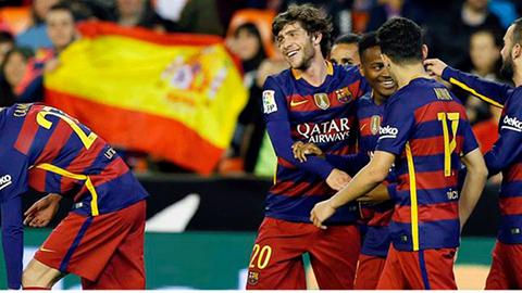 -Barcelona-finalista-de-la-Copa-del-Rey,-logra-otro-record