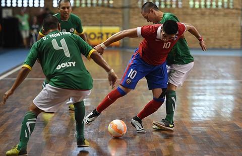 Bolivia-empata-ante-Uruguay-y-Chile