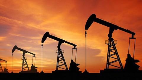 -El-petroleo-cae-en-Nueva-York-pese-a-baja-de-las-reservas-de-EEUU