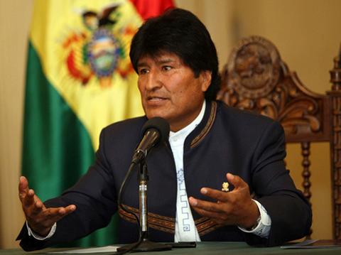 -Morales-pide-a-la-Contraloria-investigar-contratos-de-la-empresa-china-CAMC-