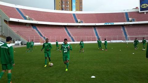 Bolivia-enfrentara-a-Argentina-en-el-estadio-de-Cordoba-