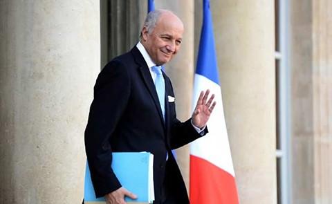 -El-ministro-frances-de-Relaciones-Exteriores,-renunciara-a-su-cargo