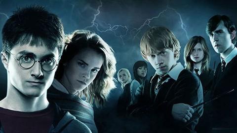 El--nuevo-libro-de-Harry-Potter-aparecera-el-31-de-julio
